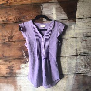 ModCloth Lavender Purple Size Small